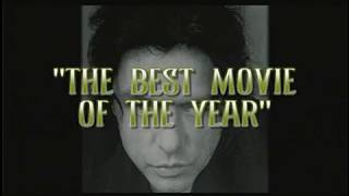 Tommy Wiseau's 'THE ROOM' [Official Full Length Trailer]