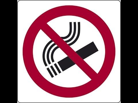 La codificazione da fumare risposte di Rostov