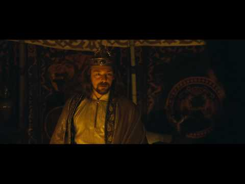 Prince of Persia - Bande annonce VF - 26 mai cinéma I Disney