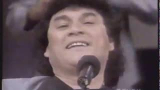 Los Yonics - Frente a Frente (Video Clip Remasterizado)  [1989]