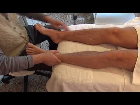 Die Behandlung der Schuppenflechte im Sanatorium in podmoskowje