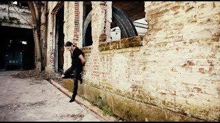 Que importa - Daniel Agostini  (Video)