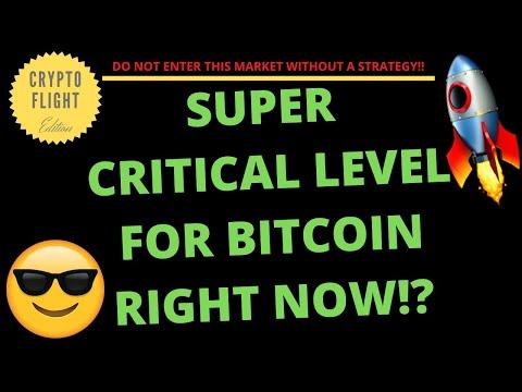 Kodėl bitcoin taip brangu