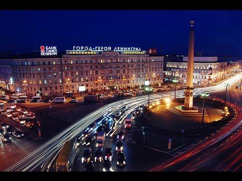โรงพยาบาล Mechnikov กรม Dnepropetrovsk ศัลยศาสตร์หลอดเลือด