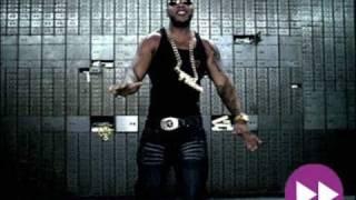 Pitbull Feat Flo Rida -  Move Shake Drop [HQ]