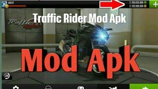 Intro Maker Mod Apk Unlocked