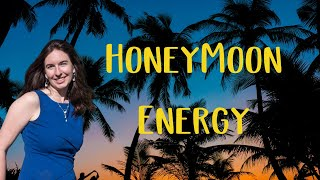 Youtube with Love in Your Hands Honeymoon Energy sharing on Palm Reading Life Span Books For Entrepreneurs