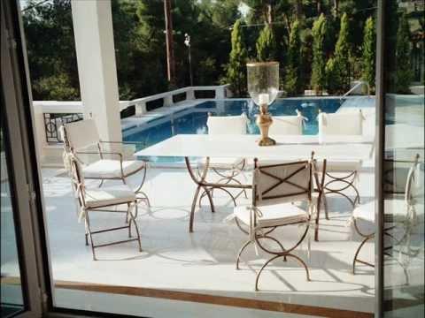 Gartenmöbel Oberwart Gartentische Oberwart Gartenstühle Oberwart