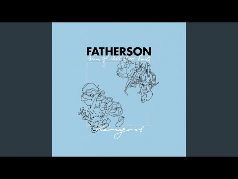 Fatherson Gratitude Reimagined