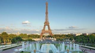 Best Honeymoon Destinations: Top Romantic Getaways And Great Ideas For Your Honeymoon !