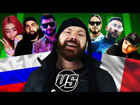 Daniil le Russe