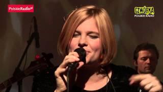 Ania Dąbrowska - Nigdy więcej nie tańcz ze mną (Czwórka)