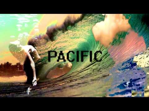 Pacific - PACIFIC - PŘÍLIV