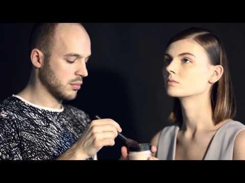 Cheek Fabric Powder Blush by Giorgio Armani Beauty #4
