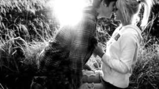 Angus and Julia Stone-Babylon