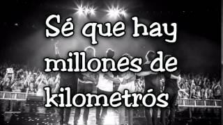Coming Back For You-Maroon5//Sub Español