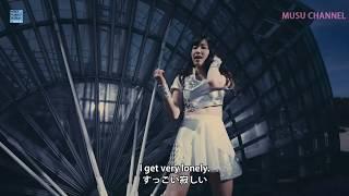 モーニング娘。'18「Are you Happy?」Morning Musume '18 ハロ!ステEdit.