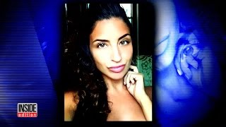 Cops Say DNA Led To Arrest Of Suspect In Murder Of Jogger Karina Vetrano