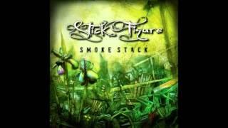 Stick Figure Smoke Stack (Full Album)