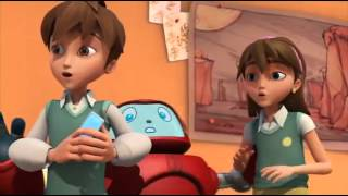 Superbook-Cheat Or Do It On Your Own?