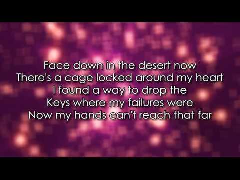 Needtobreathe Brother Feat Gavin Degraw Lyrics Chords