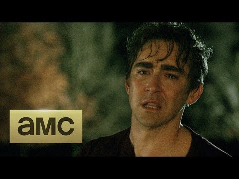 Talked About Scene: Episode 102: Halt and Catch Fire: FUD