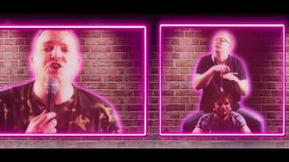 The Sinsheimers - Monica - Official Music Video