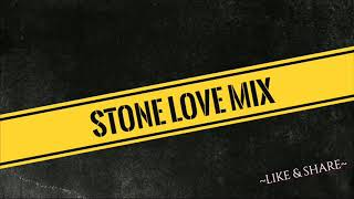 Stone Love 2018 Best Lovers Rock Reggae Mix