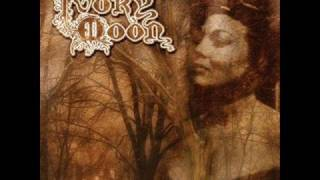 Ivory moon - Golgota