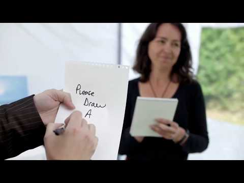 The Mind Reader Video