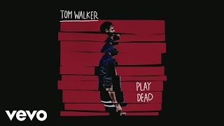 Tom Walker   Play Dead (Audio)
