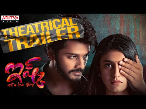 Ishq (Not a Love Story) Movie Trailer
