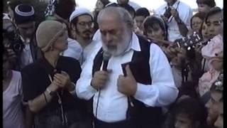 Mazaltov - Marriage Meditations
