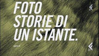 """Foto storie di un istante - """"Foto-giornalismo"""""""