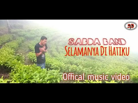 SABDA BAND - Selamanya Di Hatiku (Offical Music Video) Mp3