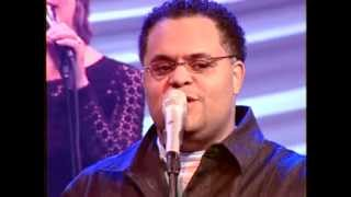 I Surrender All - Israel Houghton