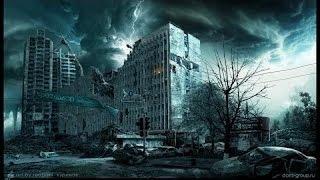 Кому Грозит Апокалипсис. Документальный фильм