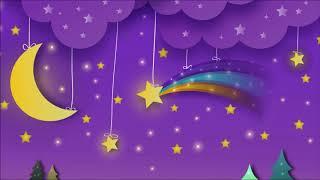 Baby sleeping song เพลงกล่อมเด็ก자장가 브람스 아기수면음악 ♫ 자장가 오르골 어린이 ♫ 수면음악 연속듣기 ♫ 아기자장가노래 ♫ 유아자장가 수면유도음악