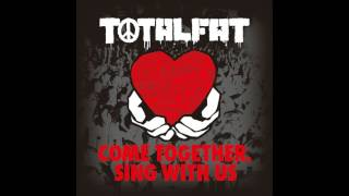 TOTALFAT-TheSaviourfeat.ZEEBRA