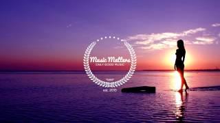 ODESZA - Say My Name (Ft. Zyra) (Kastle Remix)