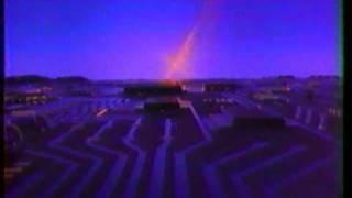Смотреть онлайн Ретро реклама Ниссан 1984 года