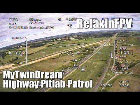-mtd-fpv--highway-pitlab-patrol