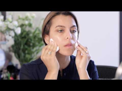 Revitalizing Supreme+ Global Anti-Aging Instant Refinishing Facial by Estée Lauder #7