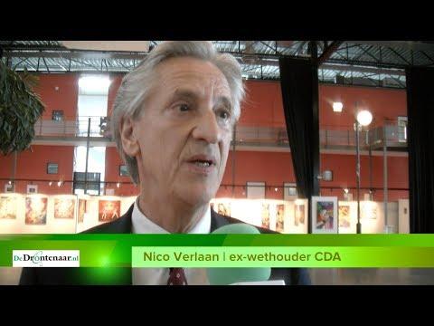 VIDEO | Nico Verlaan: Verschil van inzicht binnen college op belangrijke dossiers