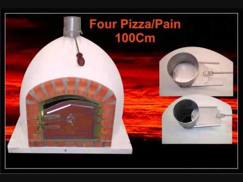 comment construire un four a pain en briques refractaires la r ponse est sur. Black Bedroom Furniture Sets. Home Design Ideas
