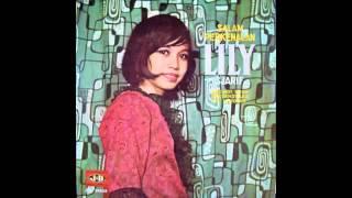 LILY SJARIF - PERPISAHAN