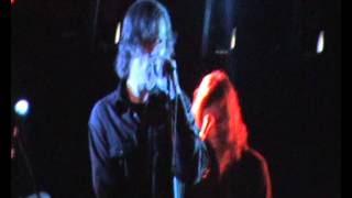 Mark Lanegan - Wedding Dress (Live in Poland)