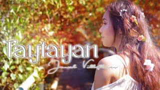 Jewel Villaflores - Taytayan - Official Music Video