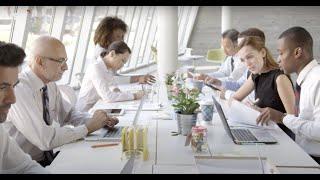 VST Technologies - Video - 2