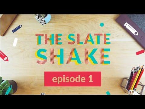 Iskn Slate 2+